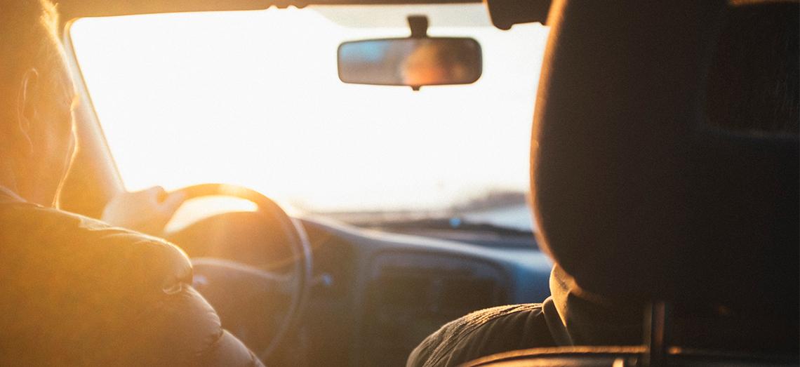 Extra kosten rijbewijs bij verlies in Noord-Hollandse gemeenten