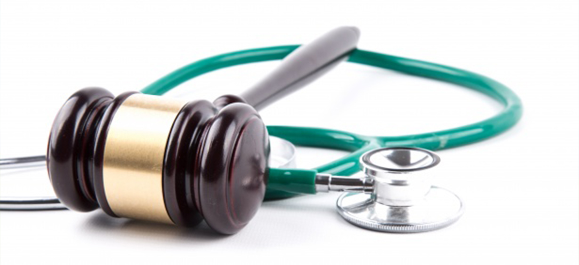 Revalidatieklinieken en revalidatiepatiënten winnen rechtszaken tegen VGZ en Zilveren Kruis.
